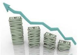 optimización de costes - crecimiento