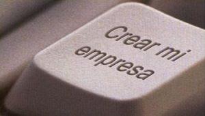 montar tu negocio en Madrid - teclado