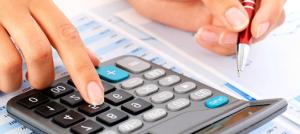 Optimización de costes- calculadora