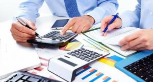 plan de viabilidad económicas - negocios