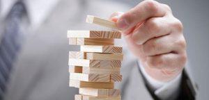 plan de negocios - torre